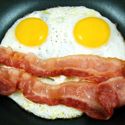 bacon_n_eggs