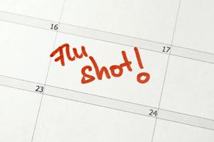 flu_shot_calendar