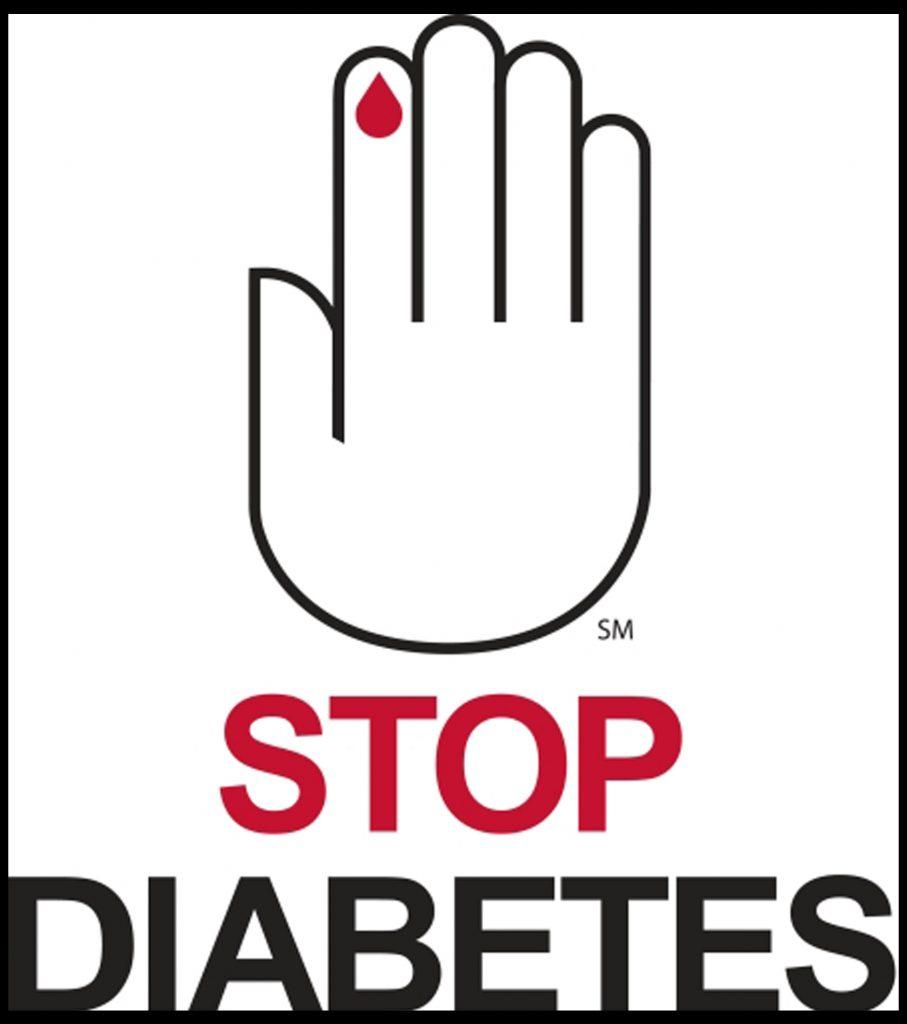 stopdiabetesw_border