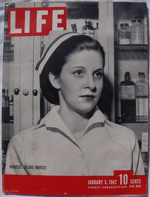 pearl-harbor-nurse