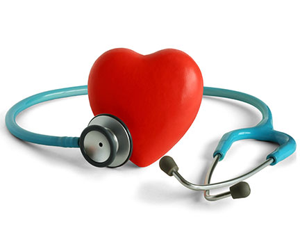 heart-health-2