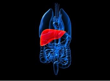 enlarged_liver