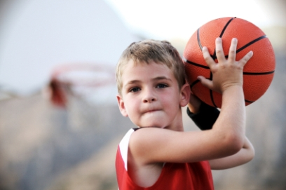 kid-with-basketball