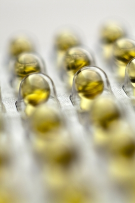 Fish oil and its benefits the benefit of fish oil comes for Where does fish oil come from