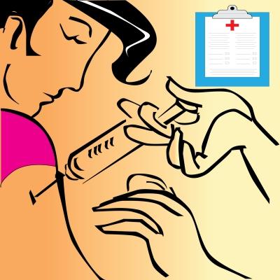 ProHealth Florida Vaccination