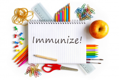 BAck_to_school-immunize