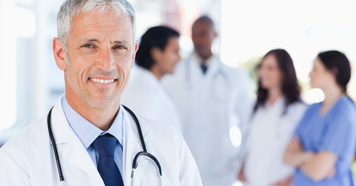 the importance of choosing primary physicians for patients 3 tips for choosing a primary  sort through the list of available physicians to find a primary care provider these doctors practice general medicine for patients.
