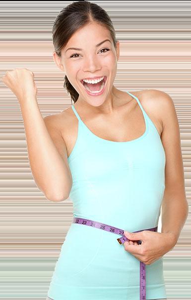 weight-loss-program-girl