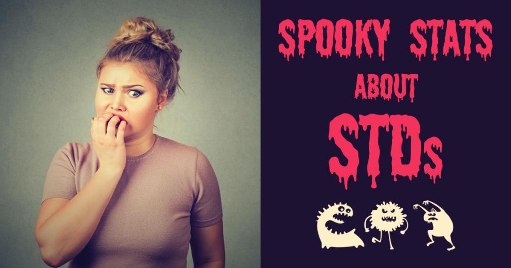 Spooky-Stats-about-STDs