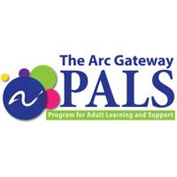 arc_gateway