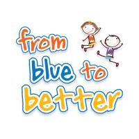 blue_better
