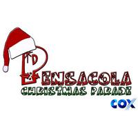 christmas_parade