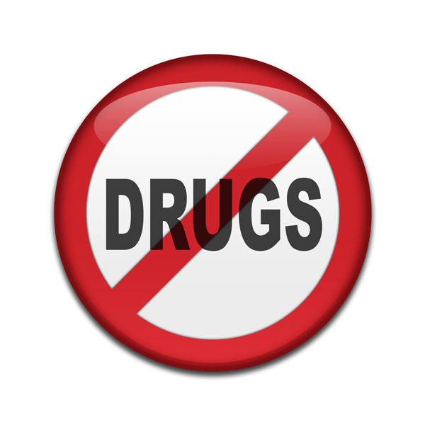 drug_free