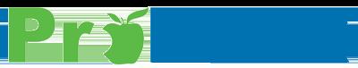 ProPack-Logo