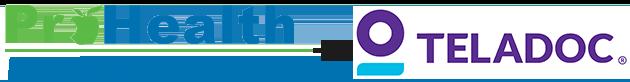 PMM-Logo-3-300x85