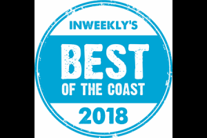 best of the coast 2018