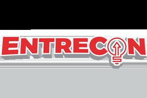 Entrecon