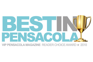 Best in Penscola 2018