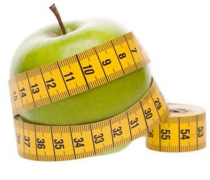 Weight Loss Prohealth
